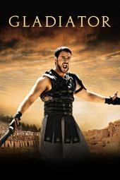 รีวิวเรื่อง Gladiator