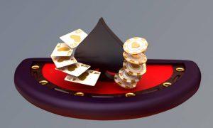 เคยมีคนรวยจากการเล่นเกมส์บาคาร่าออนไลน์ไหม