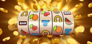 8 ข้อดีของเกมสล็อตออนไลน์ที่สามารถทำเงินได้มหาศาล
